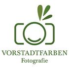 Martina Anger Vorstadtfarben Fotografie