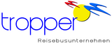 Hans Tropper GmbH