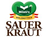 Möstl's Sauerkrautmanufaktur KG