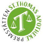 St. Thomas Apotheke