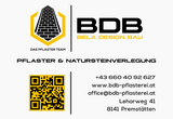 Bela Design Bau