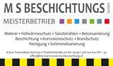M S Beschichtungs GmbH