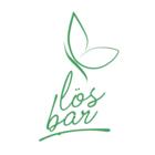 lös-bar - Sabine Kaschütz - Praxis für Energiearbeit