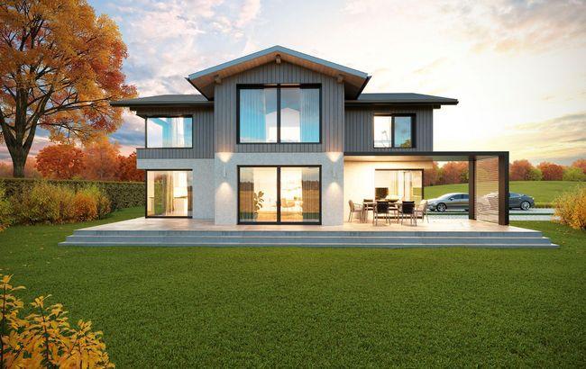 Immobilien Resch GmbH