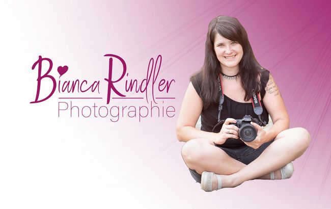 Bianca Rindler Photographie