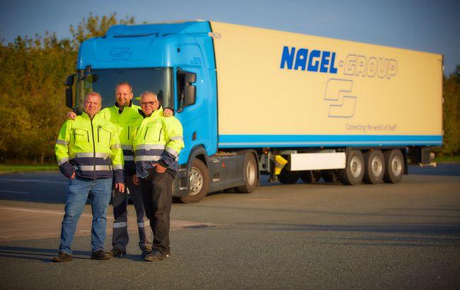 Nagel Austria GmbH