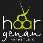 Haargenau Haarstudio