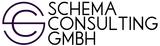 Schema Consulting GmbH