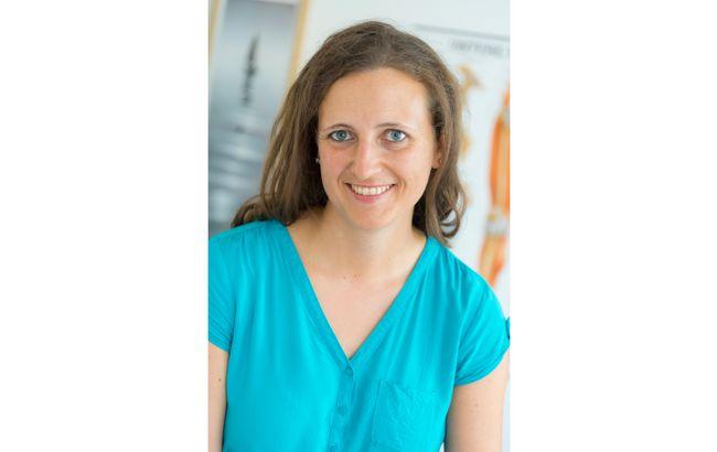 Eva Ortner - Gesundheit für Mensch und Tier