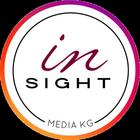 inSIGHT MEDIA KG